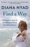Find a Way (eBook, ePUB)
