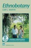 Ethnobotany (eBook, PDF)