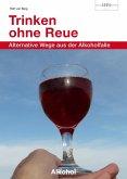 Trinken ohne Reue (eBook, ePUB)