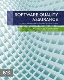 Software Quality Assurance (eBook, ePUB)