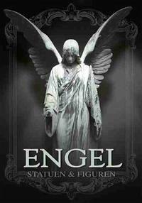 Engel Vol.1