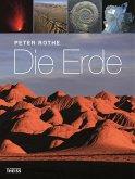 Die Erde (eBook, PDF)