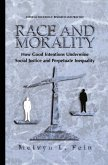 Race and Morality (eBook, PDF)