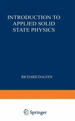 Pdf books state physics solid