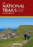 The National Trails (eBook, ePUB)