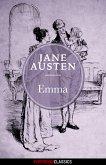 Emma (Diversion Classics) (eBook, ePUB)