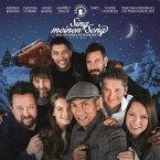 Sing Meinen Song-Das Weihnachtskonzert Vol.2