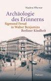 Archäologie des Erinnerns (eBook, PDF)