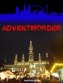 Adventmörder (eBook, ePUB)