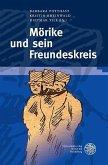 Mörike und sein Freundeskreis (eBook, PDF)