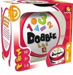 Dobble 1, 2, 3 (Kartenspiel)