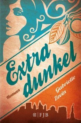 Buch-Reihe Schokomafia-Trilogie von Gabrielle Zevin