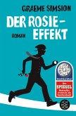 Der Rosie-Effekt / Rosie Bd.2