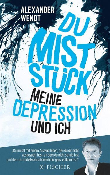 Film über Depression