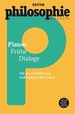 Frühe Dialoge
