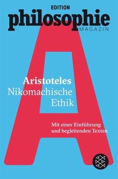 Nikomachische Ethik - Aristoteles