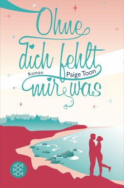 Ohne dich fehlt mir was - Toon, Paige