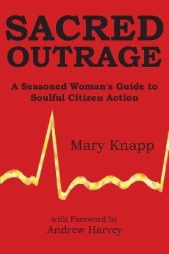 Sacred Outrage