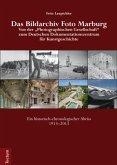 Das Bildarchiv Foto Marburg