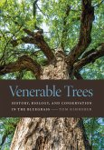 Venerable Trees (eBook, ePUB)
