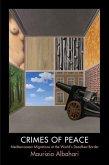 Crimes of Peace (eBook, ePUB)