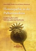 Homöopathie in der Palliativmedizin