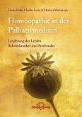 Homöopathie in der Palliativmedizin