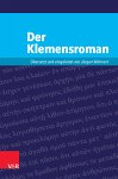 Der Klemensroman (eBook, ePUB)