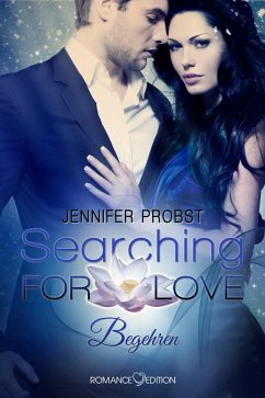 Searching for Love: Begehren (eBook, ePUB)
