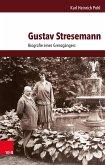 Gustav Stresemann (eBook, PDF)
