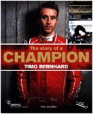 The story of a Champion – Timo Bernhard