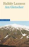 Am Gletscher (eBook, ePUB)