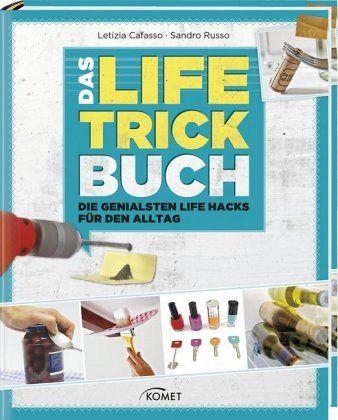 das life trick buch buch b. Black Bedroom Furniture Sets. Home Design Ideas
