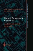 Robust Autonomous Guidance (eBook, PDF)