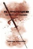 Blutschwur (eBook, ePUB)