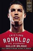 Cristiano Ronaldo (eBook, ePUB)