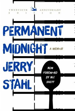 Permanent Midnight (eBook, ePUB)