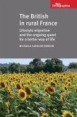 The British in Rural France (eBook, ePUB)