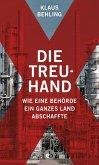 Die Treuhand (eBook, ePUB)