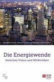 Die Energiewende (eBook, ePUB)