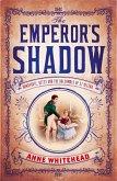 The Emperor's Shadow (eBook, ePUB)