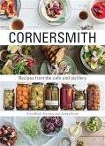 Cornersmith (eBook, ePUB)