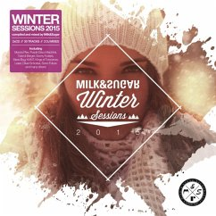 Winter Session 2016 - Diverse