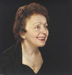 A L'Olympia 1962 (Remasterisé En 2015) - Piaf,Edith