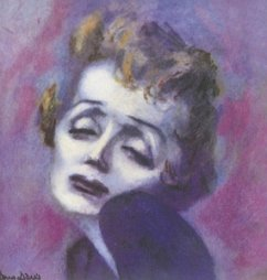 A L'Olympia 1961 (Remasterisé En 2015)