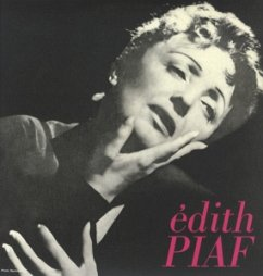 Les Amants De Teruel (Réédition2015) - Piaf,Edith