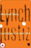 Lynchjustiz in den USA (eBook, ePUB)