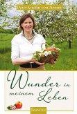 Wunder in meinem Leben (eBook, ePUB)