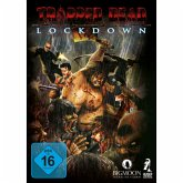 Trapped Dead: Lockdown (Download für Windows)