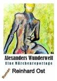 Alexanders Wunderwelt (eBook, ePUB)